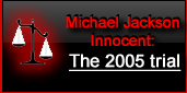 michael-jackson-innocent-the-2005-trial