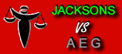 jacksons-vs-aeg